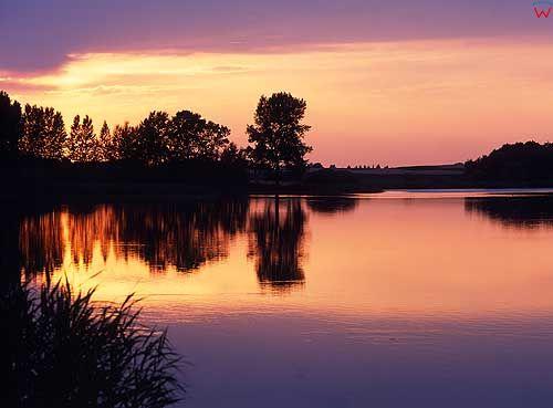 Jezioro Weneckie