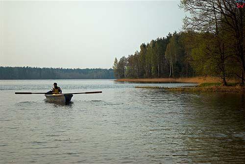 _W060585 jezioro Serwy