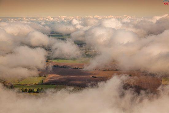 Chmury, EU, PL, Warm-Maz. LOTNICZE.
