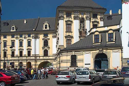 Dolnoslaskie. Wroclaw, Uniwersytet Wroclawski.