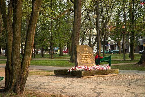_W060423 park miejski w Augustowie-centrum