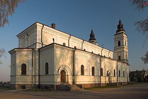 _W060202 kościół św. Piotra i Pawła w Suwałkach