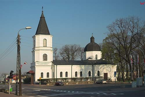 _W060235 kościół gimnazjalny-Najświętrzego Serca Pana Jezusa w Suwałkach