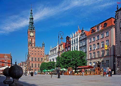 Gdańsk 050217d polska europa dia 645 fot. Wojciech Wójcik