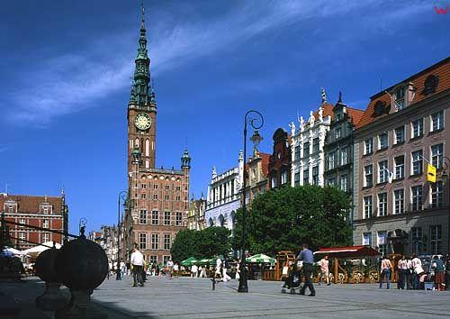 gdansk d031522 fot. Wojciech Wojcik europa polska
