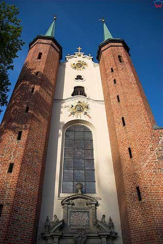 _W060720 katedra w Gdańsku Oliwie
