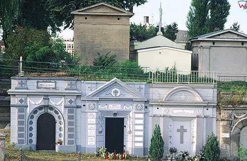 Kaplice w Gnieźnie