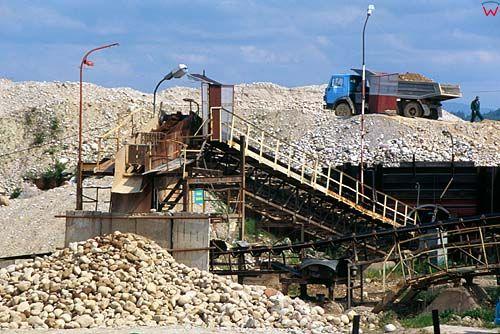 Kamieniołom