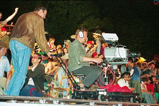 EU, Pl, warm-maz. Piknik Country MrÄ…gowo 27-07-1996 r.